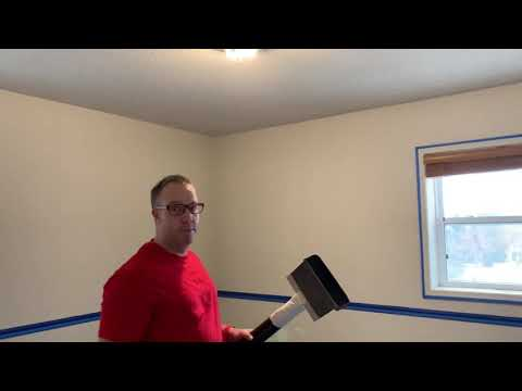 remove-popcorn-ceiling-texture-without-the-mess