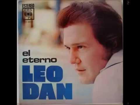 Leo Dan Maritza Original