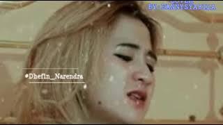 Download Lagu TIADA GUNA _ COVER BY : FANNYSABILA mp3