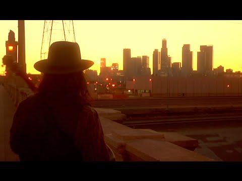 LA LA Los Angeles (official music video)