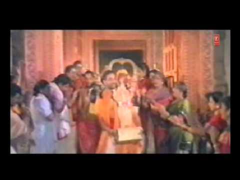 Vinnapalu Vinavle Annamayya Full Song I Telugu Movie Annamayya