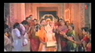 Vinnapalu Vinavle Annamayya Full Song I Telugu Movie Annamayya