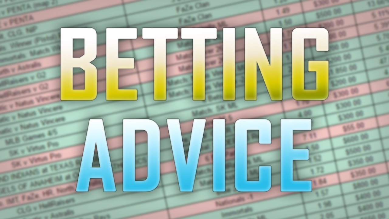 Svartravn betting advice gedz akrofobia bitcoins