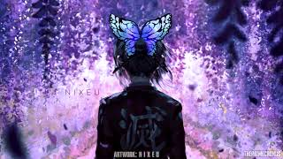 Download EPIC MUSIC   Timothy Shortell - When Will We Meet Again