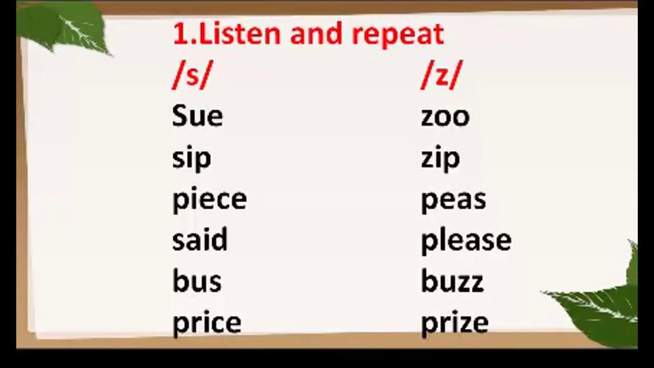 [HỌC TRỰC TUYẾN] ANH VĂN 10 – UNIT 12: MUSIC (LESSON 5: LANGUAGE FOCUS)