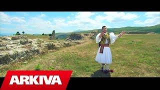 Ervis Behari - Kenget e vendit tim (Official Video HD)