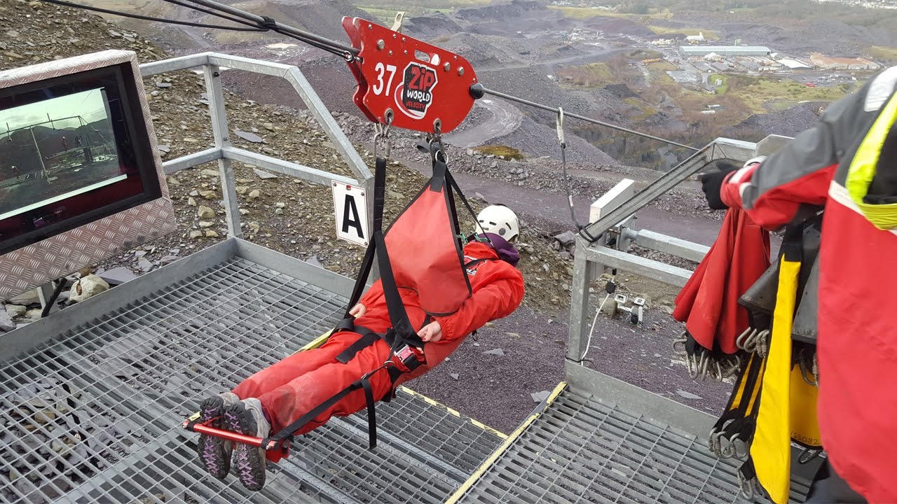 4 man zip wire wales friedland transformer wiring diagram what it s like to ride the world fastest line youtube