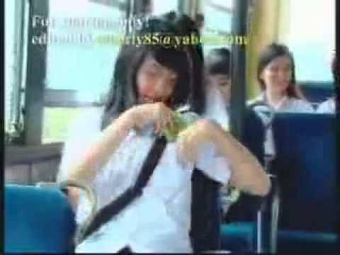 Sinetron Buku Harian Nayla Episode 1 (1_5)