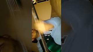 Lo estoy pensando guitarra tutorial