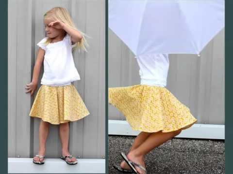 kids-tulle-skirts-|-picture-set-of-lovely-women-tutu-dress-skirt-romance