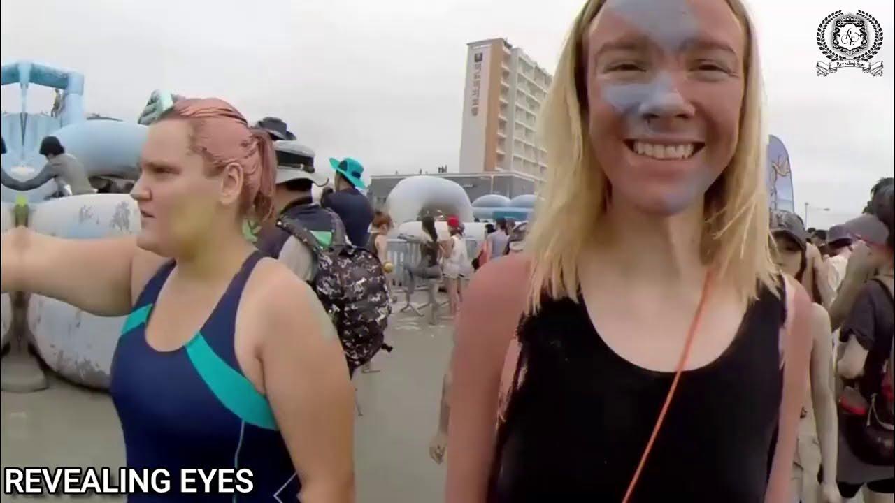 दिमाग को हिला देने वाले 16 Most Amazing Fact In Hindi