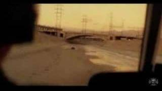Gone In Sixty Seconds - Metallica - Fuel - Music Video
