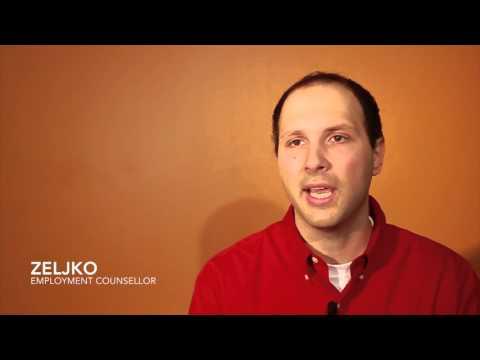 Zeljko Explains How Second Career Can Change Your Life