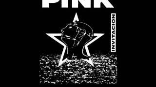 U 96 - Love Sees No Colour (Version 1) (1993)