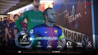 PES 2012 Patch 2018 Android 220 MB Apk+Data Offline