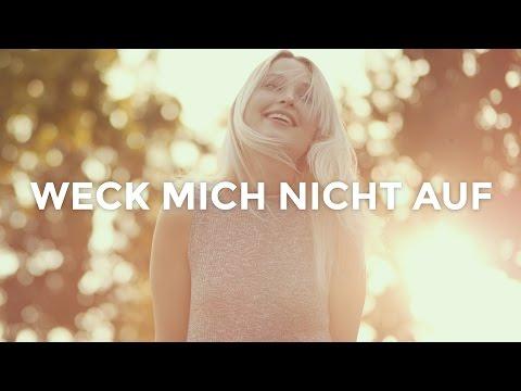 KAYEF - WECK MICH NICHT AUF (PROD. BY TOPIC) 4K