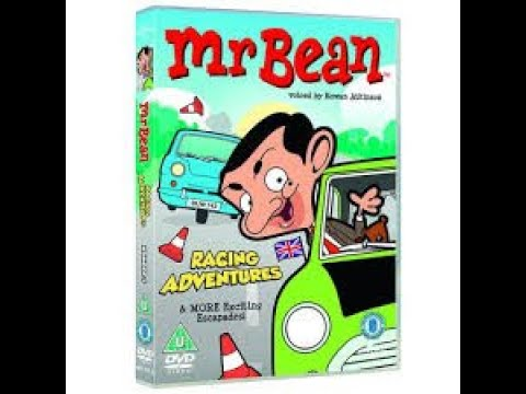 Download Mr Bean adventure 1st videoTHE BEST GAME EVER