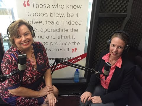 Episode #019 - Aus Asia Business - Chinese Tourism To Australia Is On The Rise - Find Out Why?