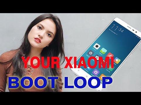 how-to-fix-redmi-note-3-pro-bootloop---cara-memperbaiki-redmi-note-3-pro-bootlop---kenzo-bootlop