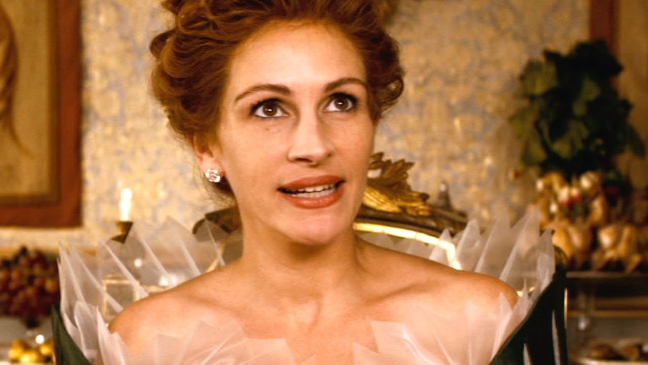 39 mirror mirror 39 trailer 2012 julia roberts movie lily for Mirror mirror hd