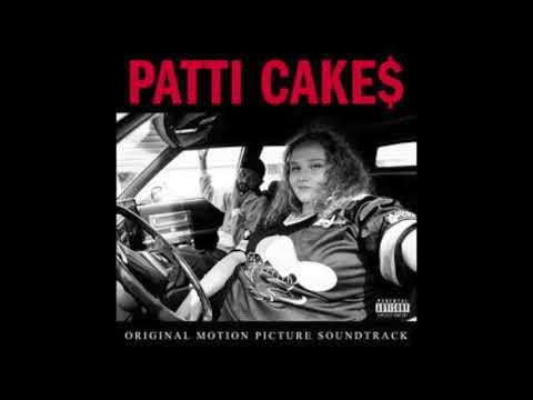 Trapped x PBNJ - Patti Cake$ & Emily Forsythe (song mashup in the trailer of the movie Patti Cake$)