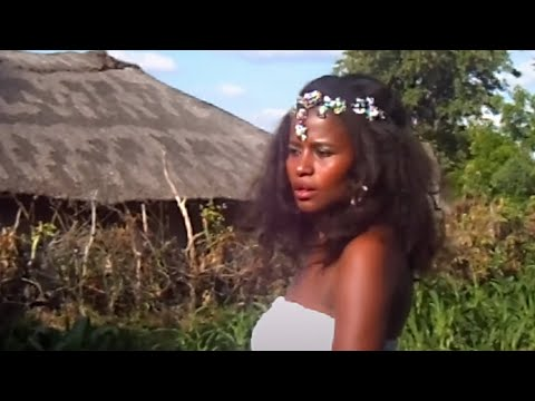 NOMINA - MAMALAND (Official)
