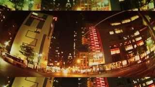 Zion - Prayer In C (Lilly Wood & The Prick) (Robin Schulz Radio Edit)