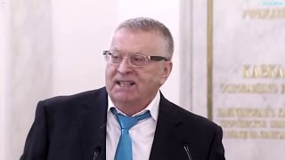 видео Иностранные слова в русском языке. Слова иностранного происхождения: примеры