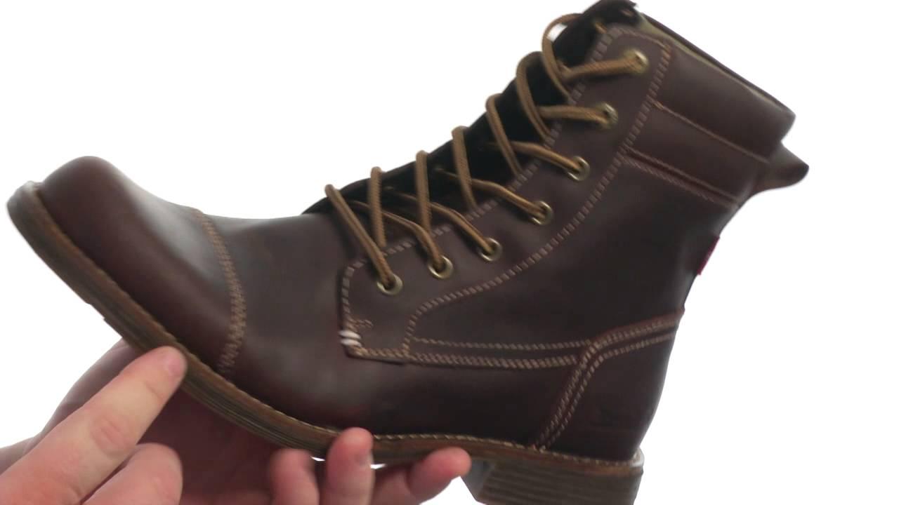4bc32b753a2 Levi's® Shoes Lex II SKU:8495779