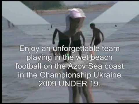 Nudist ukrainian Actresses who
