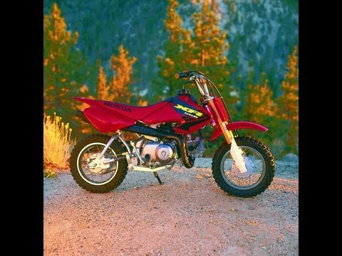 clymer manuals honda xr50r crf50f xr70r crf70f honda xr manual crf clymer manuals honda xr50r crf50f xr70r crf70f honda xr manual crf manual motorcycle video