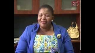 Lumumba avuddeyo ku mivuyo egiri mu kwewandiisa mu NRM thumbnail