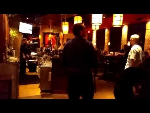 Wasabi Restaurant Town Center Jacksonville 2015