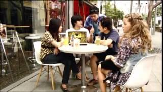 El Cibermundo de las Chicas Episodio 23