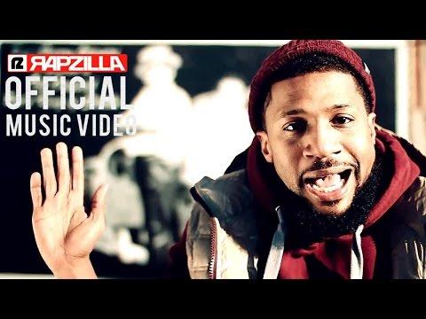 Da' T.R.U.T.H. - Hope ft. Thi'sl, Flame & Trip Lee music video - Christian Rap