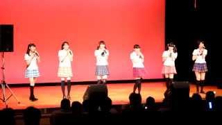 水戸ご当地アイドル(仮) LoveLove DokiDoki 水戸ご当地アイドル(仮) 検索動画 49