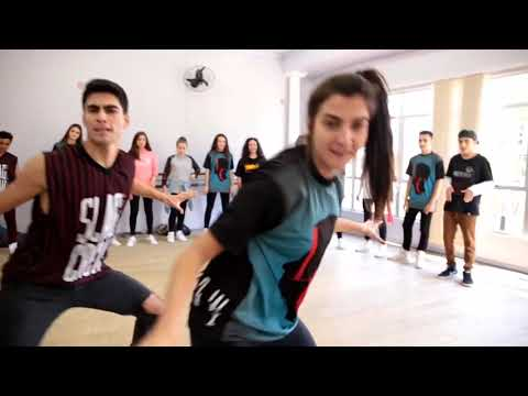 DESPACITO TOP 10 DANCE  Luis Fonsi feat Daddy Yankee Best Compilation new