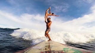 Surf Videos