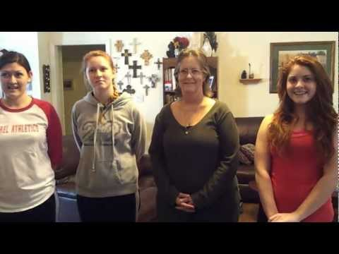 Cooking mom joi at kitchen from YouTube · Duration:  2 minutes 16 seconds