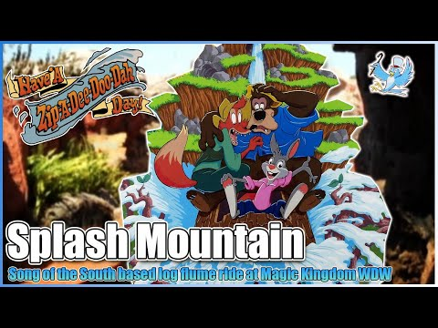 gay magic mountain 2009