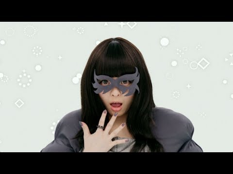 preview Kyary Pamyu Pamyu - Kira Kira Killer from youtube