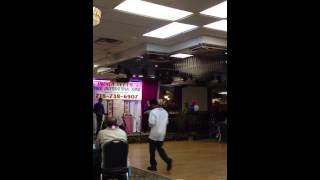 Repeat youtube video Ishq Chupta Nahin - Charlie