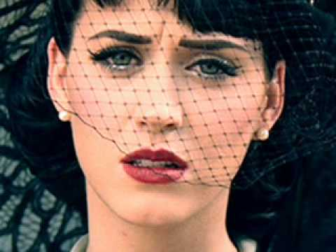 Katy Perry Thinking Of You Katy Perry - Thi...