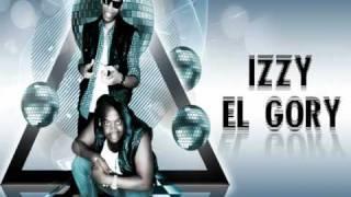 Tu boca Izzy & El Gory Prod By AOC el conde, Jc el inigualable y Tony T