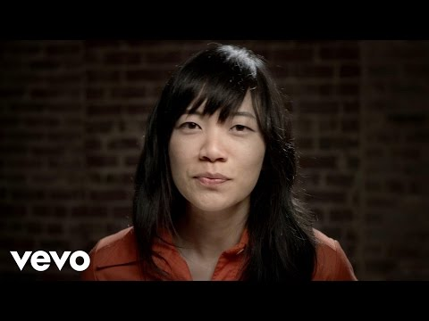 Thao & The Get Down Stay Down - Holy Roller (Official Video)