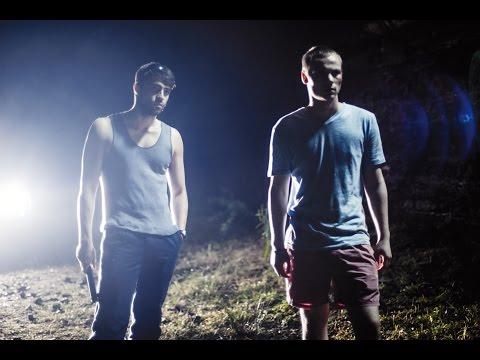 Downriver Trailer German | Deutsch [HD]