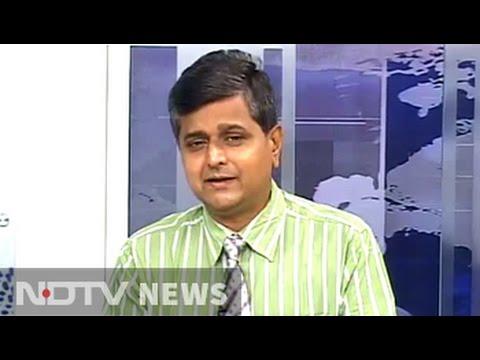 Buy Colgate Palmolive India: K Subramanyam