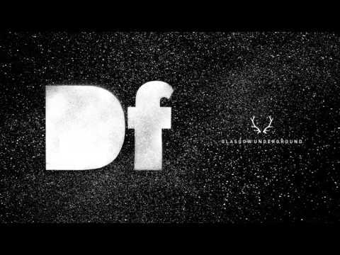 Dalfie - Big Tasty (Original Mix) [Glasgow Underground]