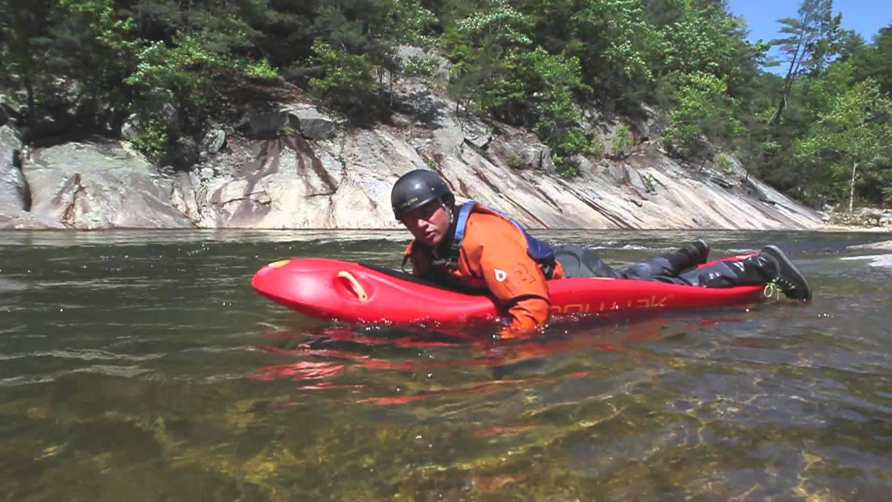 Bellyak Kayaks - Google+ - plus.google.com
