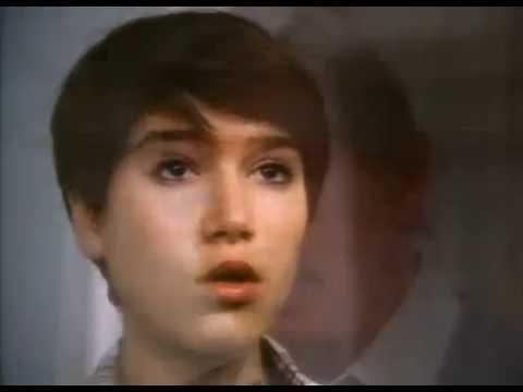 Skokie (1981)